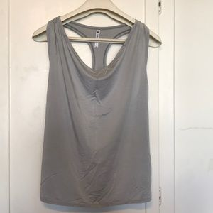 Fabletics Loose-fit Top. Worn Once.